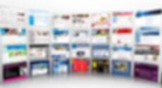 criacao-de-websites-e-lojas-virtuais.jpg