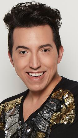 Diego Campagnolli