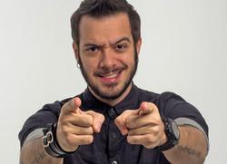 Max Porto