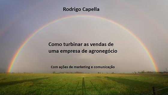 capa-ebook-acao-estrategica.png