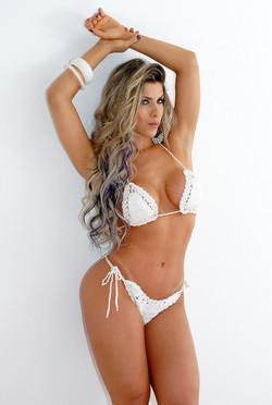 Vanessa Minerato