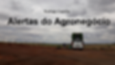 Capa_ebook_Alertas_do_agronegocio.png