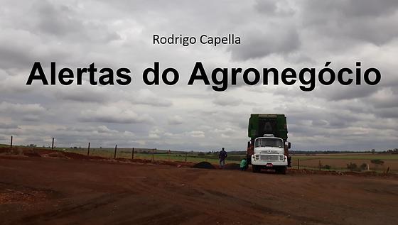 Capa_ebook_Alertas_do_agronegocio.png