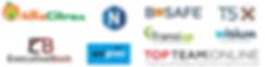 pgClientes-logos-atuais.png