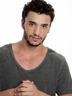 Pedro Cassiano