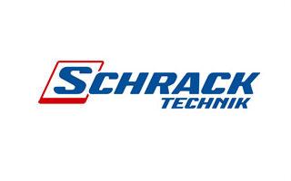 Schrack Technik d.o.o.