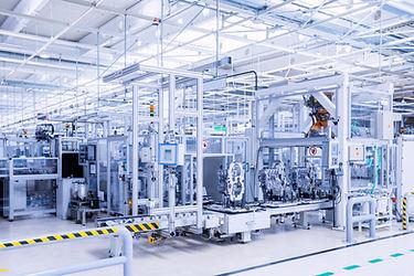 manufacturing-car-engine-car-plant(1).jp