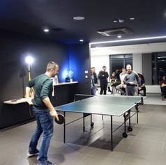 "Održan humanitarni turnir ""M2 PINGAČ OPEN"" u Mobilisisu"