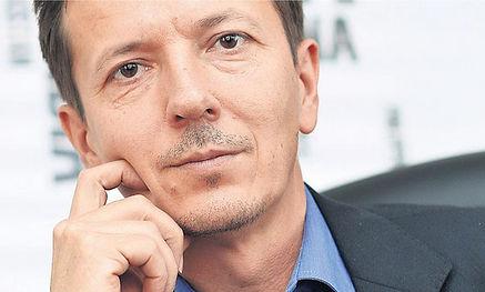 KREŠIMIR MEŠTRIĆ (CEO)