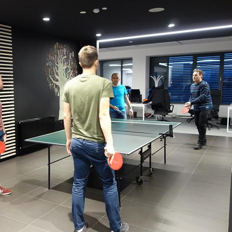 "Održan drugi humanitarni turnir ""M2 PINGAČ OPEN"" u Mobilisisu"
