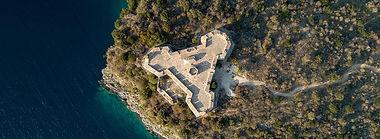 Castello di Porto Palermo