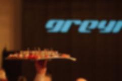 Predstavljanje Greyp G6 bicikla