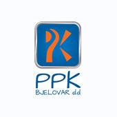 PPK Bjelovar
