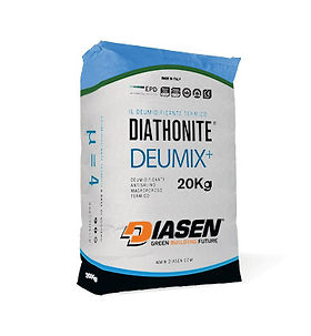Diathonite Deumix+