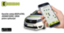 Mobile App Installs kampanja uz prosječan CPI od $0,92