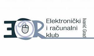 Elektronički i računalni klub Ivanić-Grad