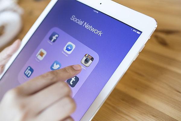 5 razloga zašto vašem poslovanju treba marketing na društvenim mrežama