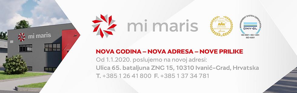 MM-obavijest-adresa.png