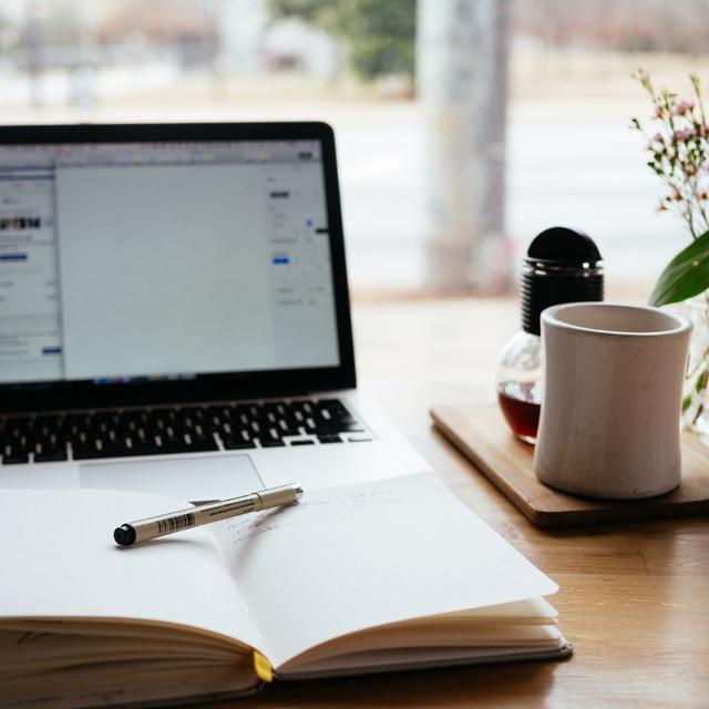 Pametna slovca digitalnog pera iliti kako pronaći kreativnost
