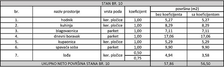 Stan10.png