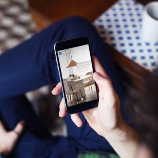 Kako je 'Instagram Stories' postao jedan od glavnih alata prodaje