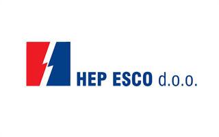 HEP ESCO d.o.o.