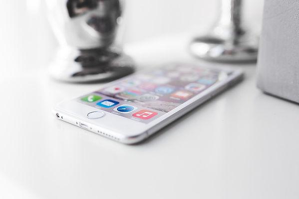 Mobilni marketing – budućnost ili sadašnjost?