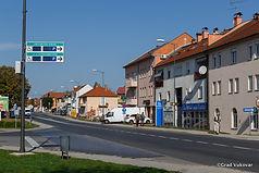 """Mobilisis partner na uvođenju """"pametnog parkinga"""" u Vukovaru"""