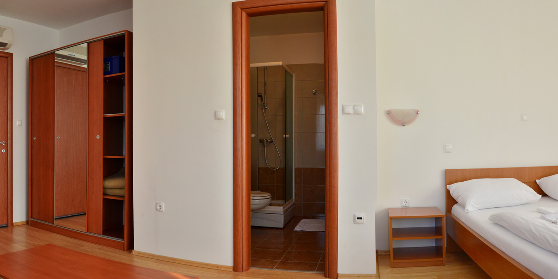 Rooms Funda - Lepoglava