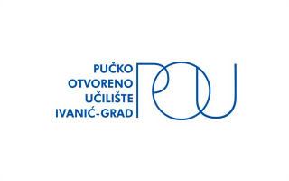 Pučko otvoreno učilište Ivanić-Grad