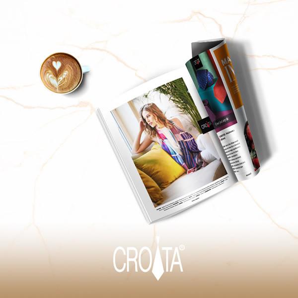 Povećanje brand awarenessa uz tiskane promotivne materijale