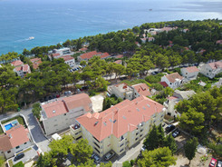 Apartments Funda