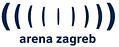 Arena_zagreb_logo.PNG