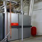 Energetska i industrijska postrojenja