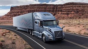 Blue Globe Trotter Truck.jpg
