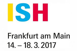 Visit to the ISH Fair in Frankfurt am Main