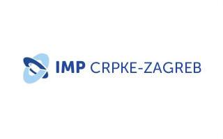IMP Crpke-Zagreb d.o.o.
