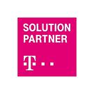 t-solution-partner-over.png