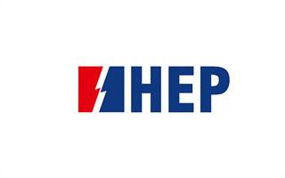 HEP d.d.