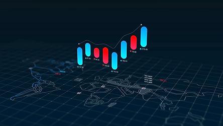 stock-market-canclestick-chart-index-wor