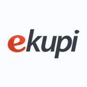 ekupi