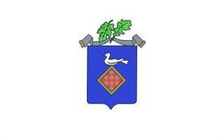 Grad Kutina