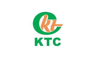 KTC d.d.