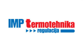 IMP Termotehnika regulacija d.o.o.