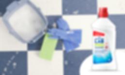 Preporuke za dezinfekciju i higijenu prostora i površina u kojima je boravila osoba pod sumnjom na zarazu COVID-19