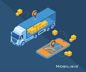 Pametna logistika i distribucija