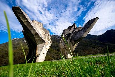 Parco nazionale della Sutjeska