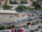 Smart-parking-Dubrovnik_cover.png