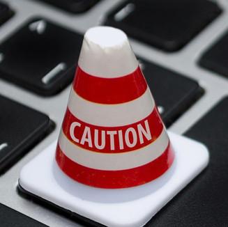 Krizno komuniciranje na društvenim mrežama