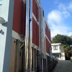 Rekonstrukcija kotlovnice u Hrvatskom zavodu za transfuzijsku medicinu u Zagrebu